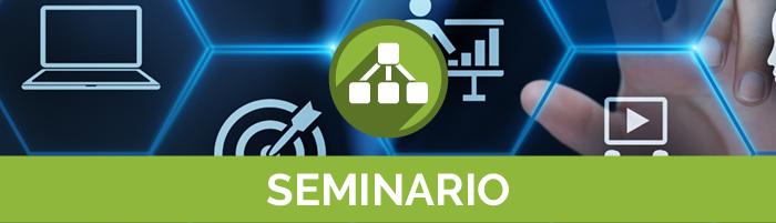 EVENTI_SITO_seminario