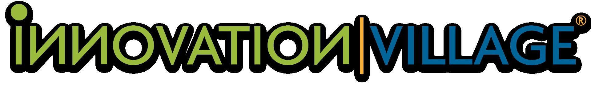 InnovationVillage