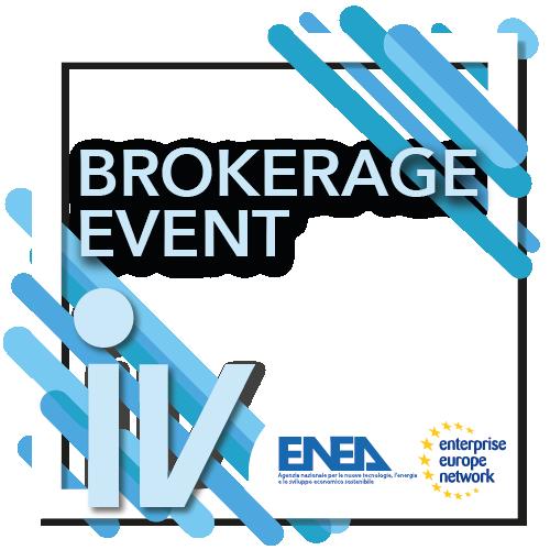 Virtual Brokerage