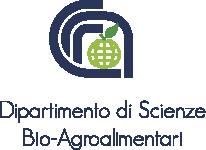 CNR_BioAgro