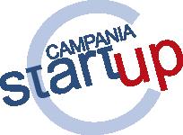 Campania_StartUp