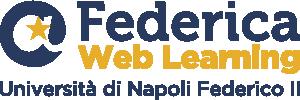 Federica_Web_Learning