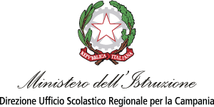 Ministero_Istruzione
