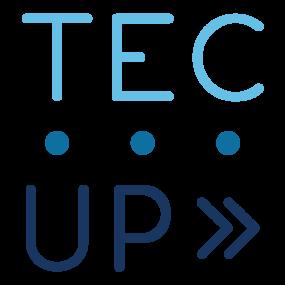 TEC_UP_logo-01