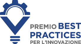 thumbnail_Premio_BPI