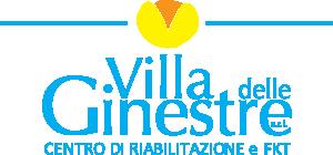 thumbnail_Villa_Ginestre